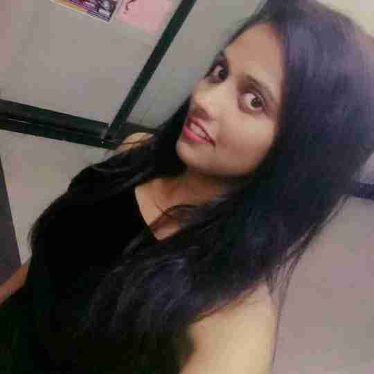 Divya Kolanuvada's profile on Curofy