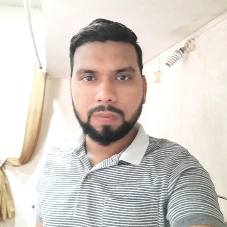 Dr. Iqbal Mansuri