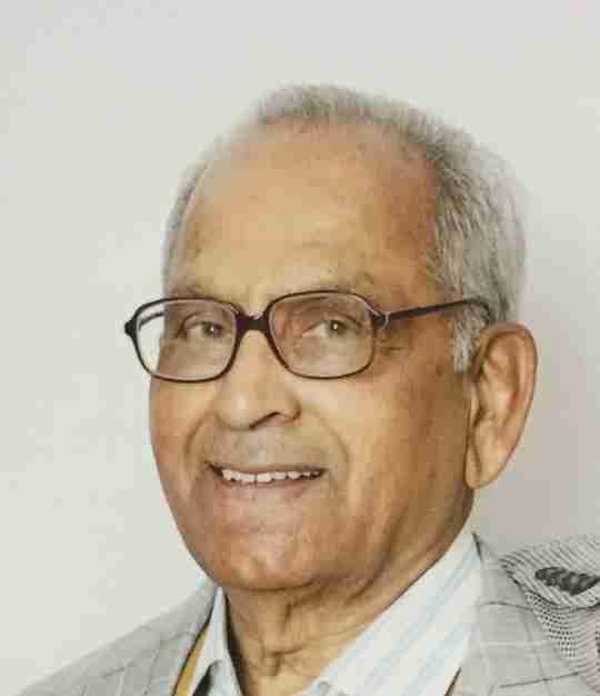 Dr. Prabhat Kumar Acharya's profile on Curofy