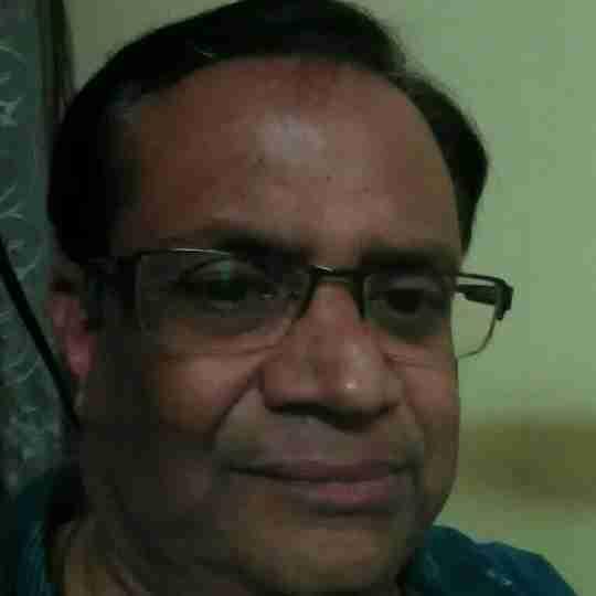 Dr. Narayan Saraf's profile on Curofy