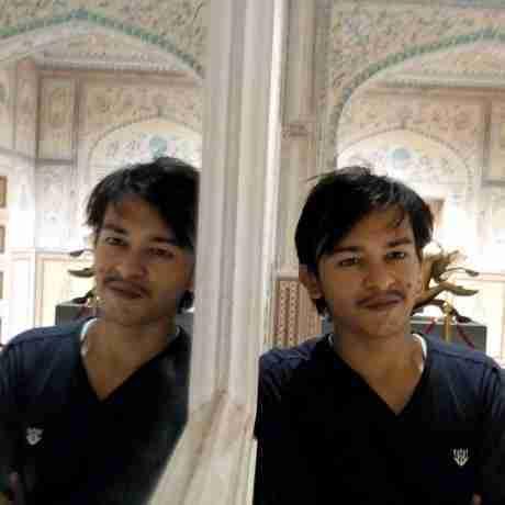 Harsh Agarwal's profile on Curofy