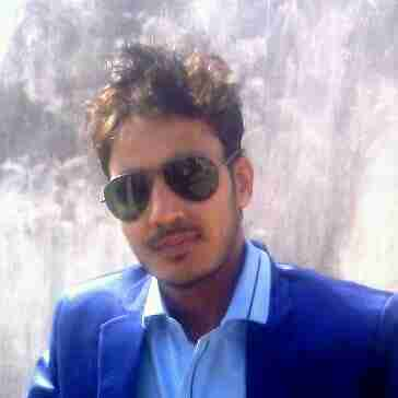 Dr. Sachin Bhandari's profile on Curofy