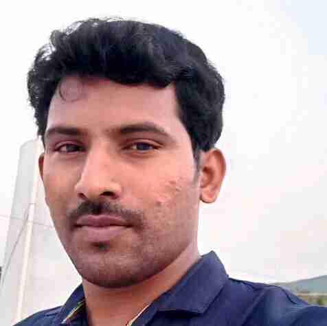 D N Koteswara Rao's profile on Curofy