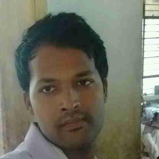 Dr. Praveenkumar Pujar's profile on Curofy