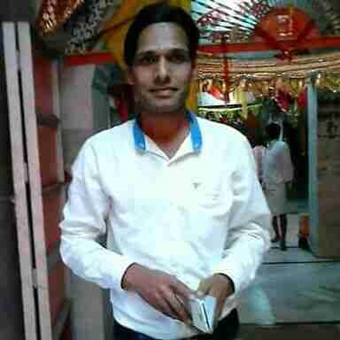 Dr. Yogendra Dubey's profile on Curofy