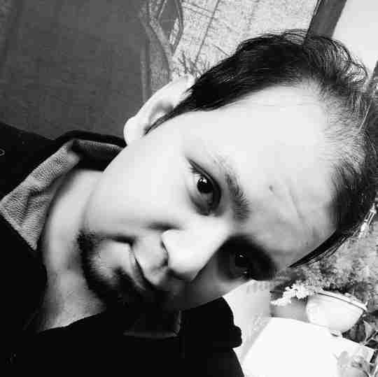 Dr. Shashank Tyagi's profile on Curofy