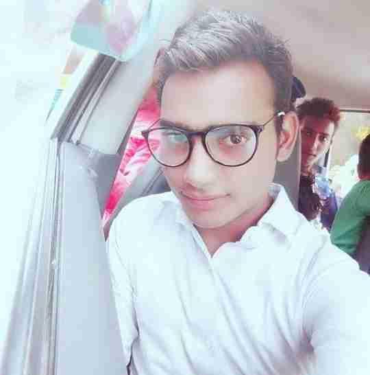 Dr. Mohd Mustufa's profile on Curofy