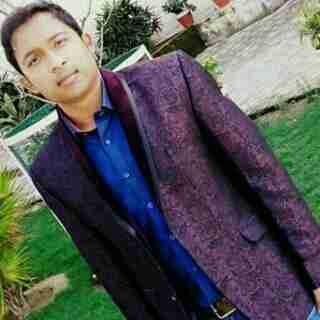 Dr. Ankit Kumar's profile on Curofy