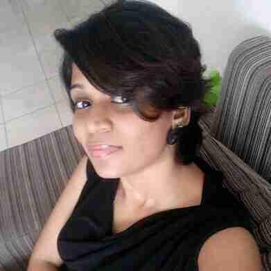 Dr. Lalli Dharmarajan's profile on Curofy