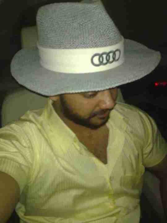 Dr. Gurwinder Singh Bal's profile on Curofy