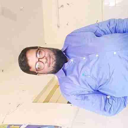 Dr. Abdul Makanadar's profile on Curofy