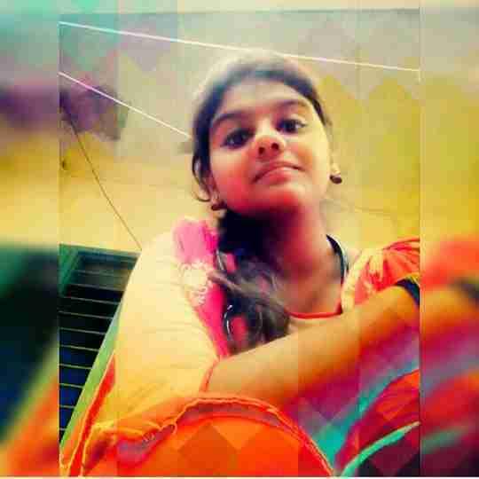 Dr. Meenakshi Ravichandran's profile on Curofy