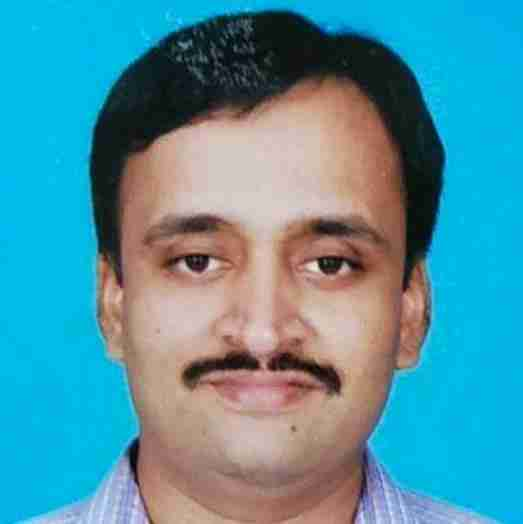 Dr. Niranjan S's profile on Curofy