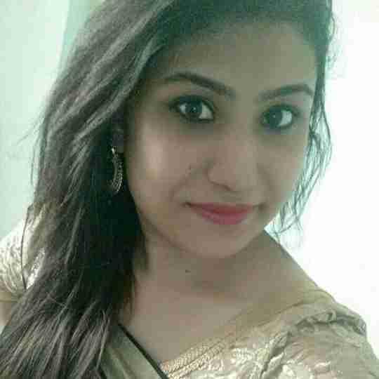 Dr. Mumtaz Khan's profile on Curofy