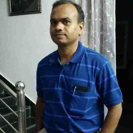 Dr. Varadaraja Jonna's profile on Curofy