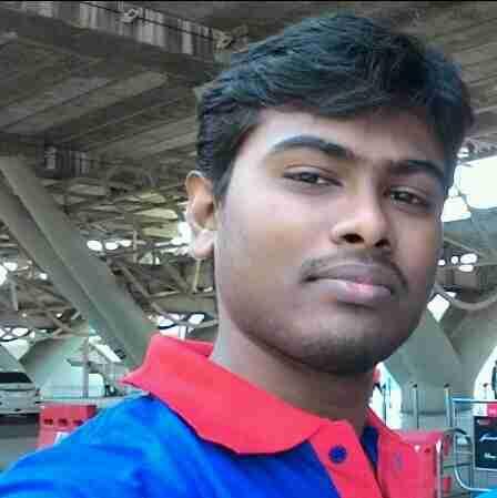 Dr. Prathish Kumar's profile on Curofy