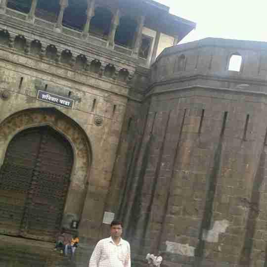 Dr. Pradeep Kumar Garg's profile on Curofy