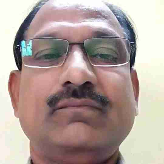 Dr. K.parvath Reddy's profile on Curofy