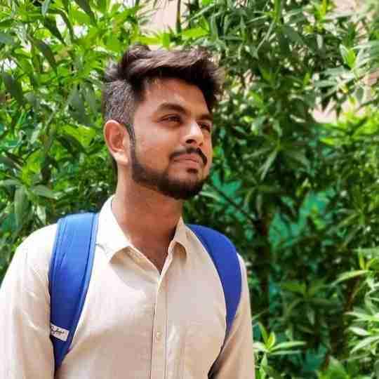 Dr. Akshay Chovatiya's profile on Curofy