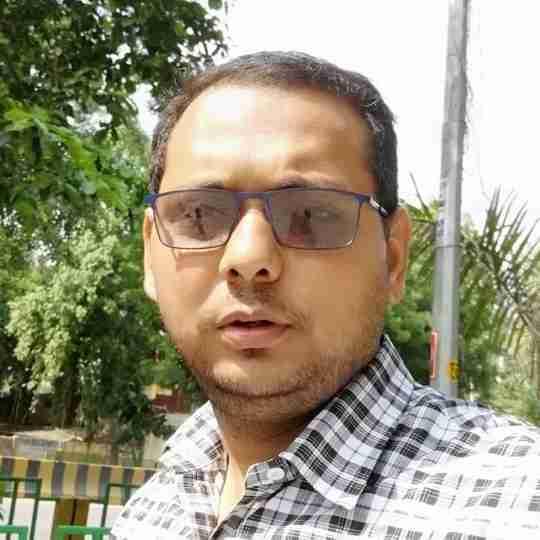 Dr. Mohammad Talha Ansari's profile on Curofy