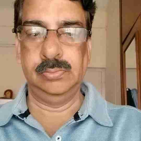 Dr. Tekumalla Ramarao's profile on Curofy