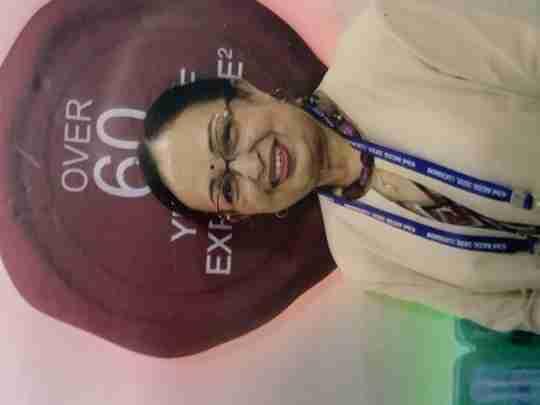 Dr. Sharma Sharma's profile on Curofy