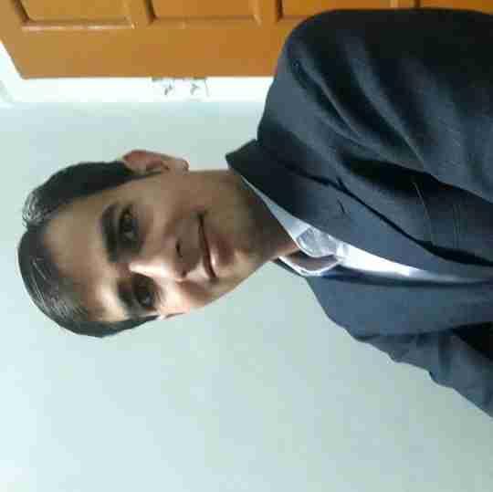 Dr. Sarveshwar Dadhich's profile on Curofy