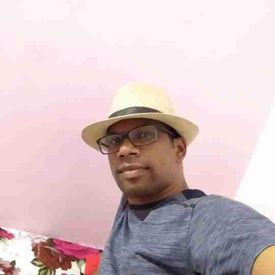 Dr. Vishnu Singh Munda's profile on Curofy
