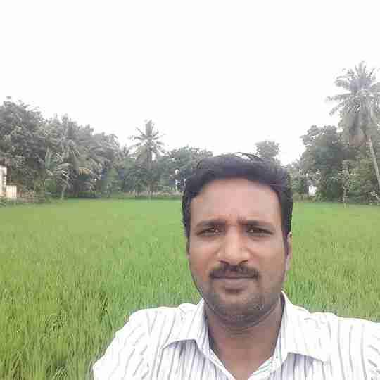 Dr. Elaiyaraja Elaiyaraja's profile on Curofy