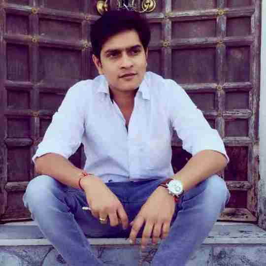 Dr. Suresh Sundesha's profile on Curofy