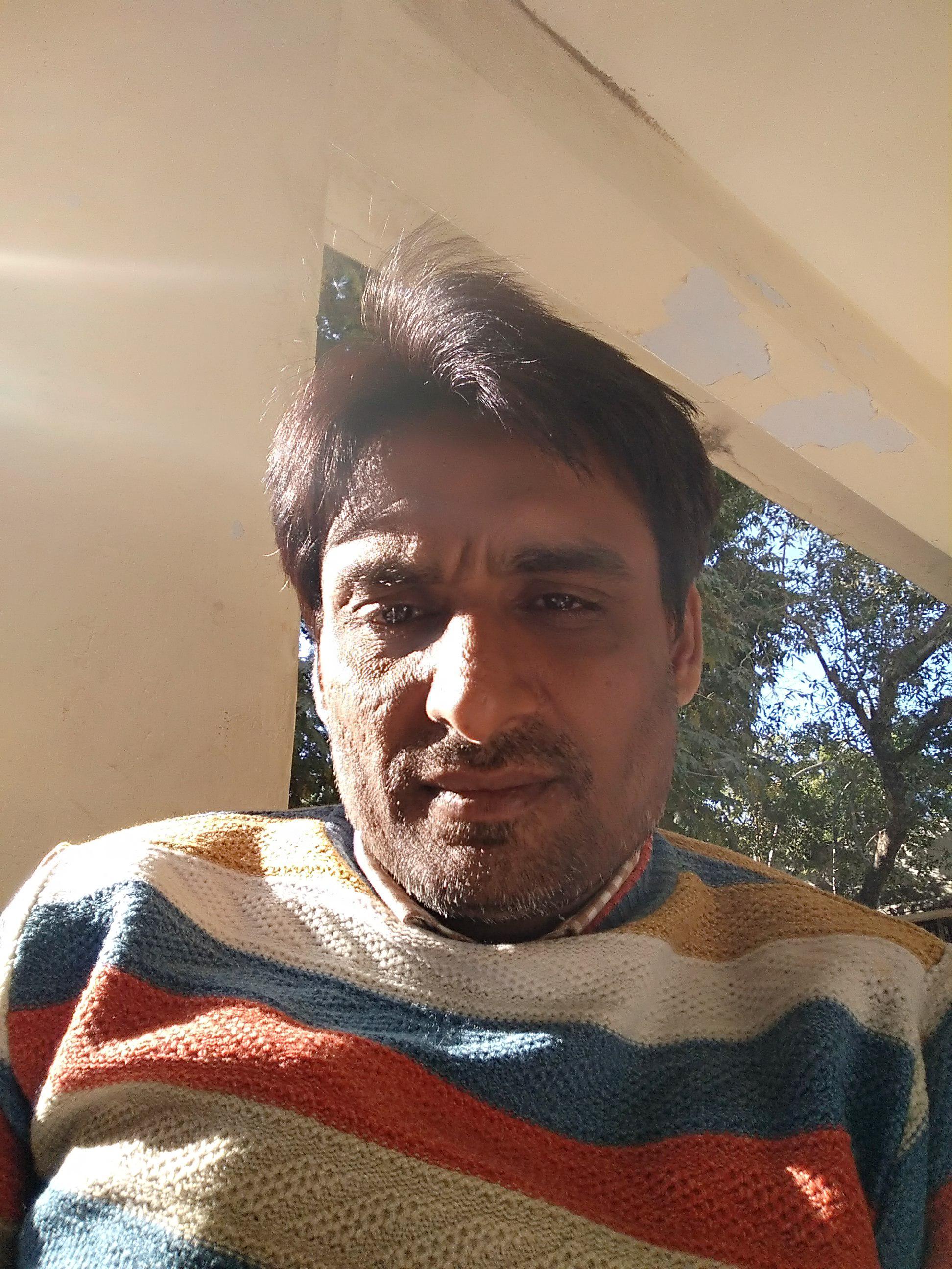 Dr. Sanjay B Patel's profile on Curofy