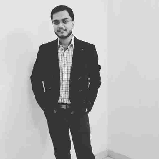 Dr. Vivek Vithalani's profile on Curofy