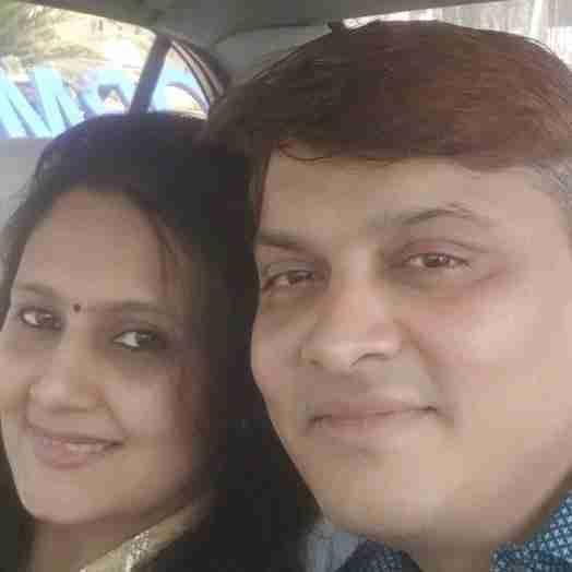 Dr. Rajkumar Mehta's profile on Curofy