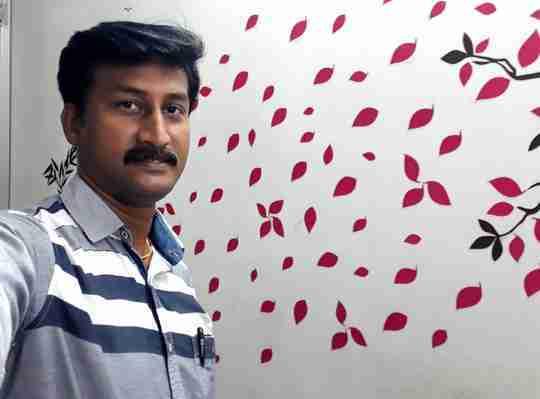 Dr. N.baskar Sukham Clinic (Pt)'s profile on Curofy