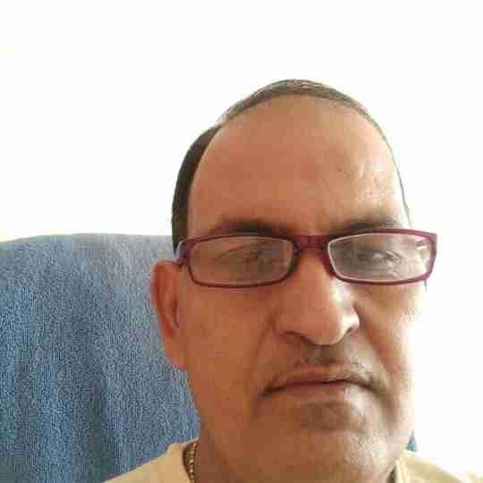 Dr. Ranchhodbhai Laljibhai Patel's profile on Curofy