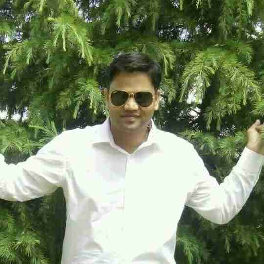 Dr. Subhash Saini's profile on Curofy