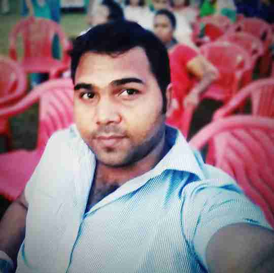 Dr. Yogesh Deepak's profile on Curofy