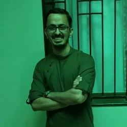 Dr. Vishal Parashar's profile on Curofy