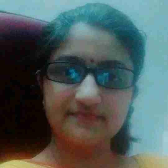 Dr. Sumalika Singh's profile on Curofy