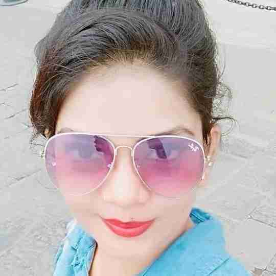 Babita Tadvi's profile on Curofy