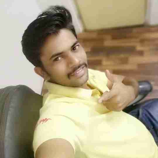 Dhiraj Akmar's profile on Curofy