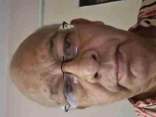 Dr. Nimaichand Datta's profile on Curofy