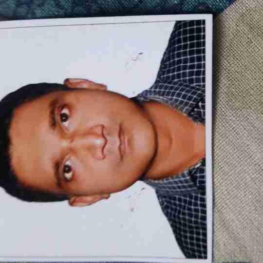 Dr. Amit Kumar Kumar's profile on Curofy