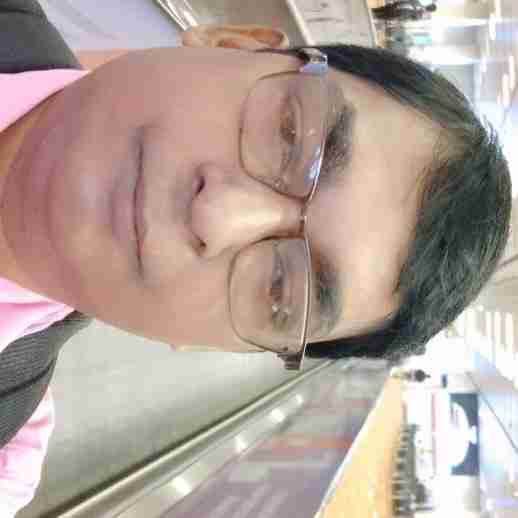 Dr. Anil Singh's profile on Curofy