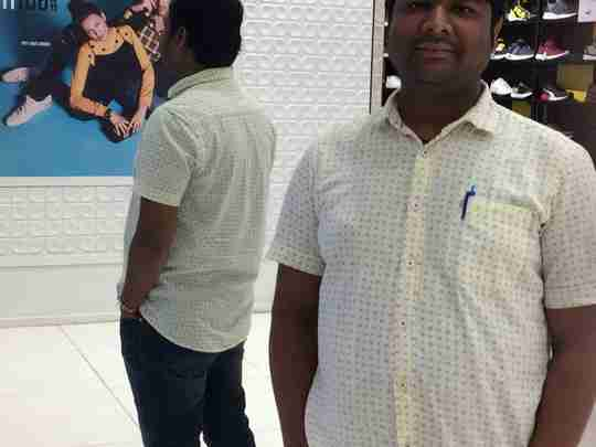 Dr. Rajendra Kumar Meher's profile on Curofy