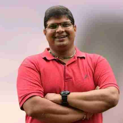 Dr. Dharmendra Pratap Singh's profile on Curofy