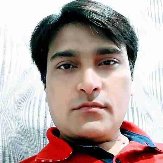 Dr. D Y Usmani's profile on Curofy