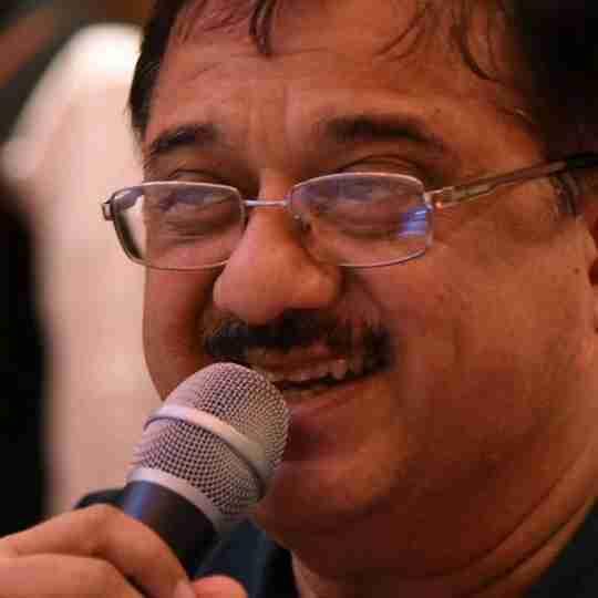 Dr. Atul Velankar's profile on Curofy