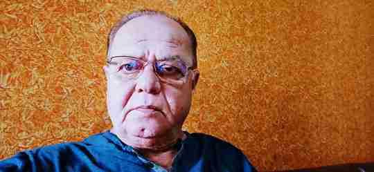 Dr. Banan Kankanwadi's profile on Curofy