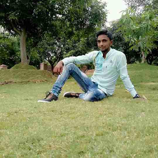 Shaikh Ismail's profile on Curofy